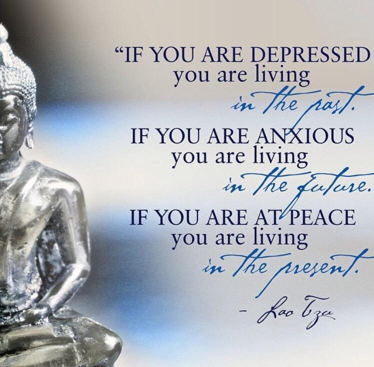 Our daily inspiration! #Consciousness #PresentMoment http://t.co/iRm5whuayv