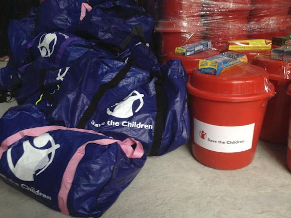 You can help our team on the ground in #Vanuatu supply emergency kits like this: http://t.co/HCgRbAlH9T #CyclonePam http://t.co/fxLDsm2zgD
