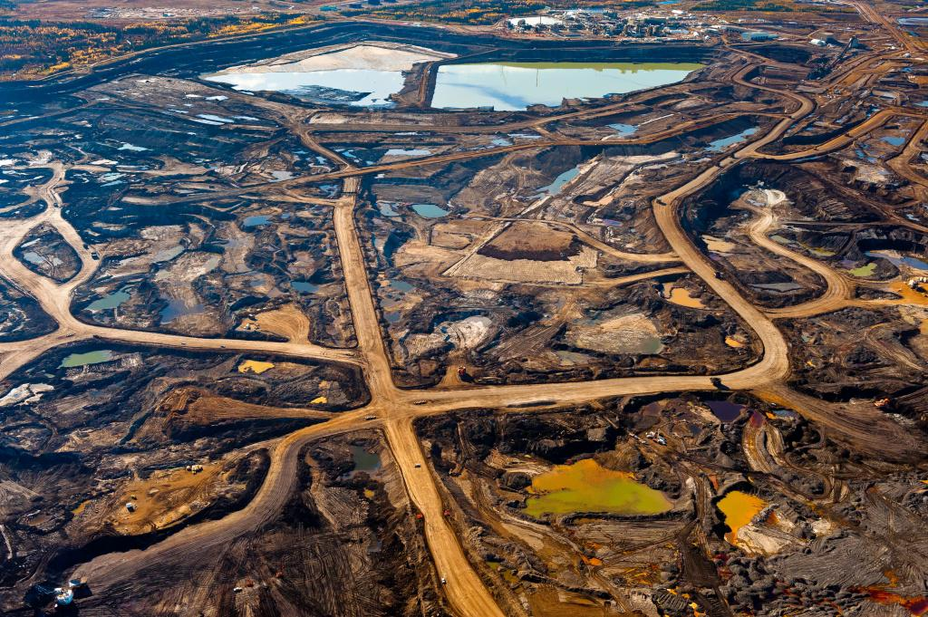 A shocking look at our imperiled planet http://t.co/LWMwoCEH9r http://t.co/nQw3BBSvu7