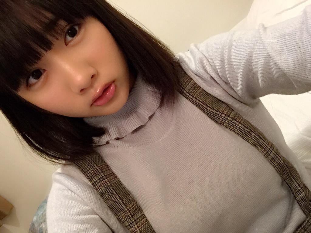 水沢柚乃の画像 p1_12
