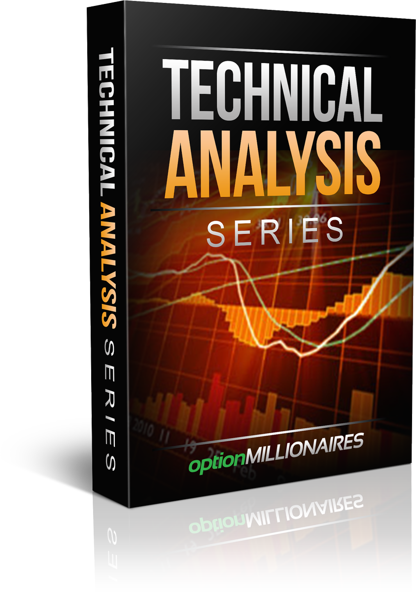 Best books on technical analysis forex