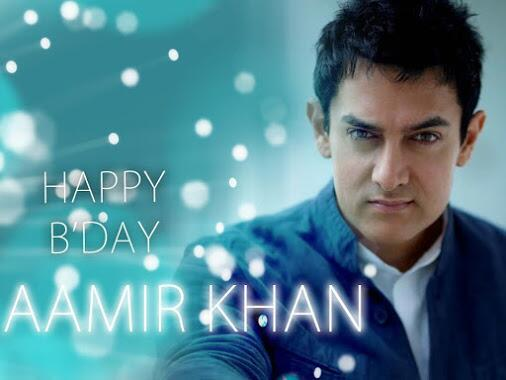 A very happy happy Birthday. My favorite actor, the only one who knows how to make successful movies! u