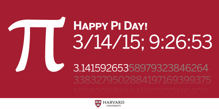 Today's #PiDay is a once-in-a-century event! See how our Mathematics Department celebrates http://t.co/th1KKGabkw http://t.co/sXgawhJvnl
