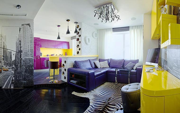 تصميم غرفة المعيشة بألوان مشرقة ,, #تصميم_داخلي #ديكورات #ديكور_اليوم #السعودية #الرياض #الكويت http://t.co/GjGOPE1VCa