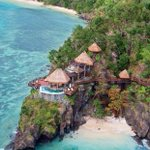 Onde eu queria morar 🌊♥ http://t.co/z8dA4nvEKE