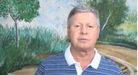 Prefeito de Manaus grava vídeo convocando manauaras a irem ao protesto contra presidente ... http://t.co/UsZ42CVAqB http://t.co/Qf8IJOqnZg