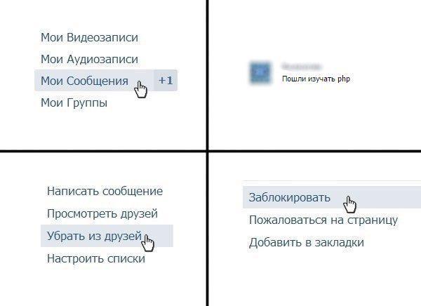 Ничего себе фотографиякрутая фотографиячумовая фотографияsoderganka net - вот это картинкаit is infrequently
