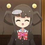 【架空の森さん】森・アーティ(アニメ)アニメ「探偵オペラ ミルキィホームズ」に登場するキャラクター。見た目は少女、声は少
