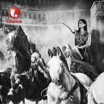 RT @LifetimeAsia: Gladiator Anne!  @annecurtissmith time travels to the Roman Empire for #FwordOutLoud! #LifetimeWithAnne