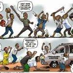 @MacOtani @JoshuaOyengo @alykhansatchu @UKenyatta The people http://t.co/vemuURnaG7