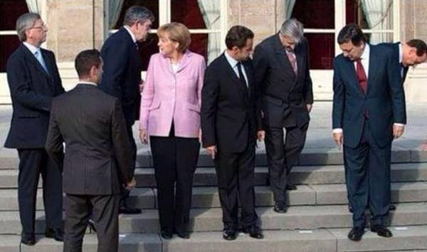Looking for #Putin. http://t.co/DNlOSiyAN0