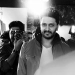AND beautiful @Riteishd: black & white http://t.co/SmNmzYJ8c8""