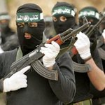 Terroristas recibieron pasaportes http://t.co/RlP4PtQzbA http://t.co/jasaidUulG #ElPuebloNoApoyaANarco $