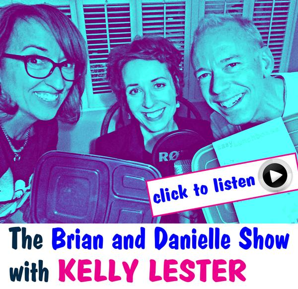 I'm on #iTunes! Interviewed by @BrianDanielle - me - the whole story ;)  - https://t.co/0WAHSLHxNM http://t.co/RCWsFKVJid