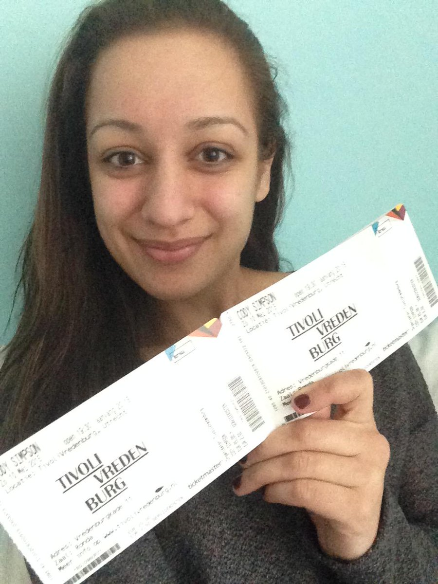 See you in Utrecht again! @codysimpson http://t.co/Bz0Z3iDWqe