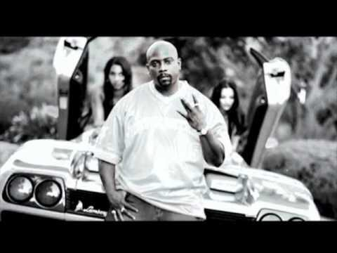 It ain't a hit till Nate Dogg spit #RIPNateDogg http://t.co/D24JpOc8ZV