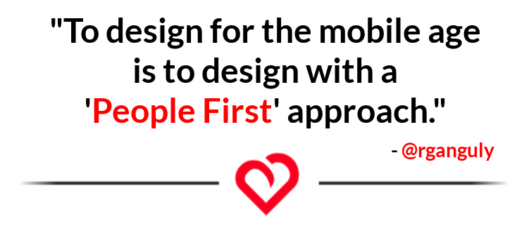 Forget #MobileFirst. It's time to start putting #PeopleFirst. http://t.co/5hJRHBJk1q  cc @rganguly http://t.co/SeChQ2AIM3