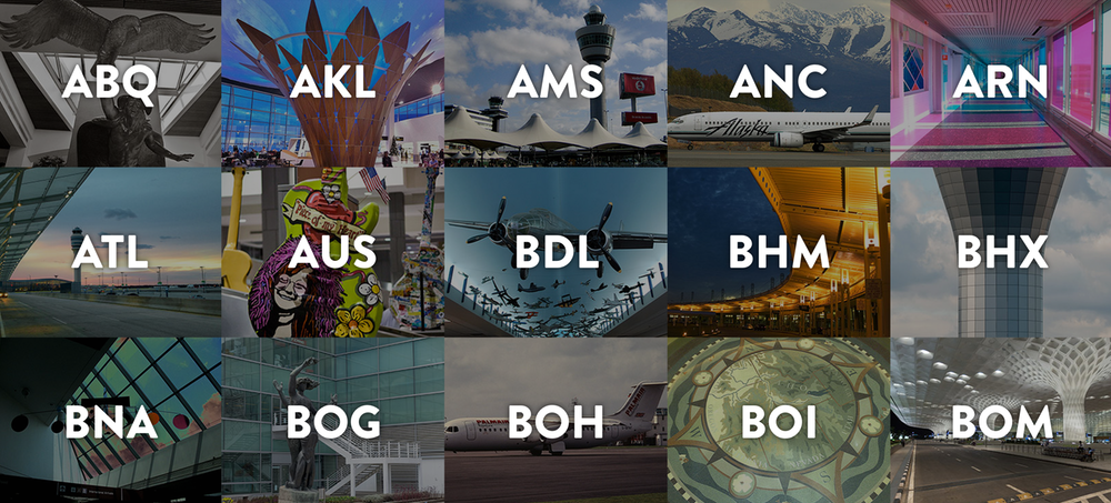 An interesting and beautiful site: The story behind all those cryptical 3 letter Airport Codes http://t.co/LFnF1b4I1J http://t.co/E2RZsdjp1y