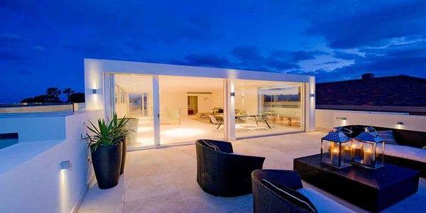 Wat zou de waarde van dit dak zijn? #Woonidee: meerwaarde met #dakterras @Almansweide @Herenhuis_nl @Zelfbouwportaal http://t.co/DSMpFVmA7K