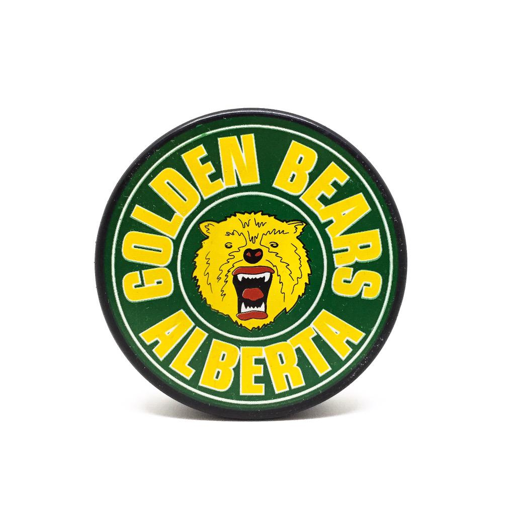 Ring out a cheer for our Alberta!!! For the second year in a row, and 15th time, @GBHKY are national champions! http://t.co/aqrqz3YEZE