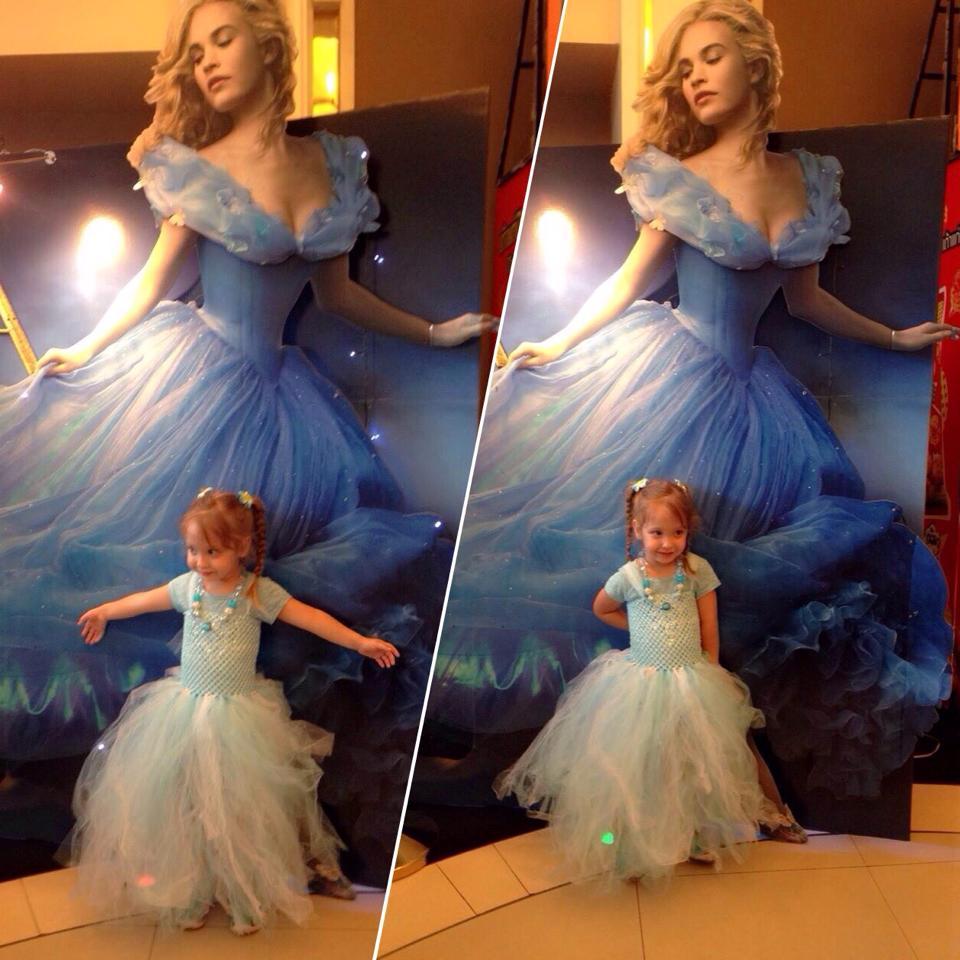 4lih4lijlg Cinderella