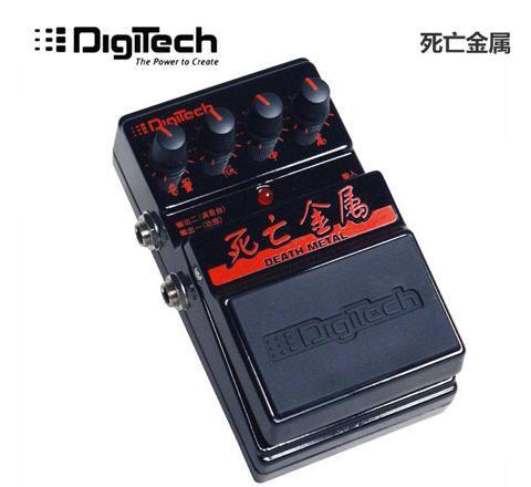 """死亡金属w""""@sublow326: Digitechの中国版Death Metal、ブルースリー感が有って大好き http://t.co/25pdQ8RLHv"""""""