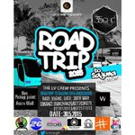 @LvCrewGh sajuna road trip is Jx #35ghc,,come lets hav fun,,bus moves from accra mall 9am sharp  30.05.15   http://t.co/YjSRtpcGJj
