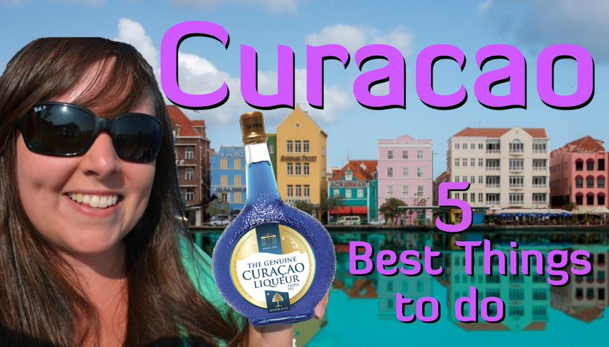 Pretty please VOTE for me to win for my @CuracaoTravel video! :) http://t.co/VbVo8ve630 it takes 2 seconds! :) http://t.co/ntHmwPNRGC