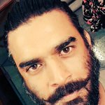 RT @elaiyaperumaal: @ActorMadhavan transformation from a chocolate boy to a fierce nd tough guy #hardworkpayingoff http://t.co/hZOTTyfebF