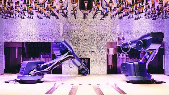 Fancy joining us on a futuristic cruise ship? Follow @yinnyangtweets & @MyRoyalUK & RT to enter #AnthemoftheSeas #win http://t.co/f4ancJKU3x