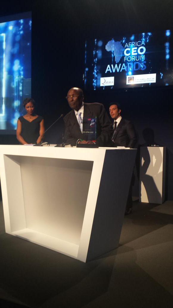 Congrats to Kenyan Chris Kirubi Director of Centrum investment for winning  @africaceoforum CEO of the year #ACF2015 http://t.co/9XRCbMvzwT
