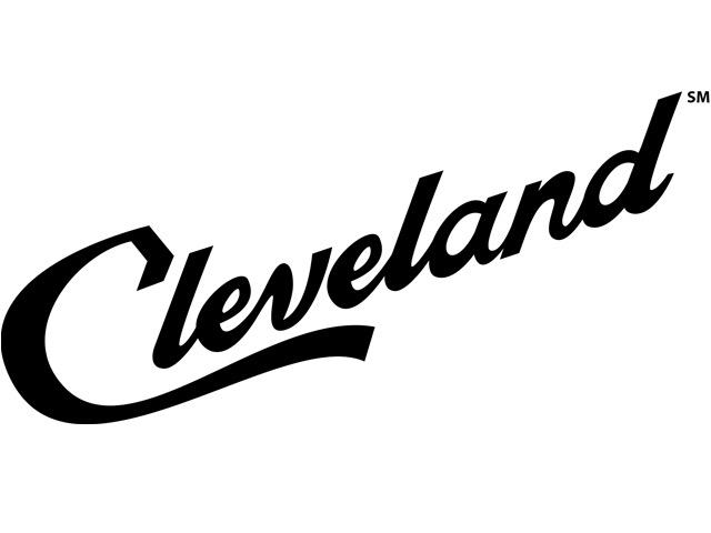 There's no better time to visit Cleveland. #ThisisCLE http://t.co/9hmSwlQfTS