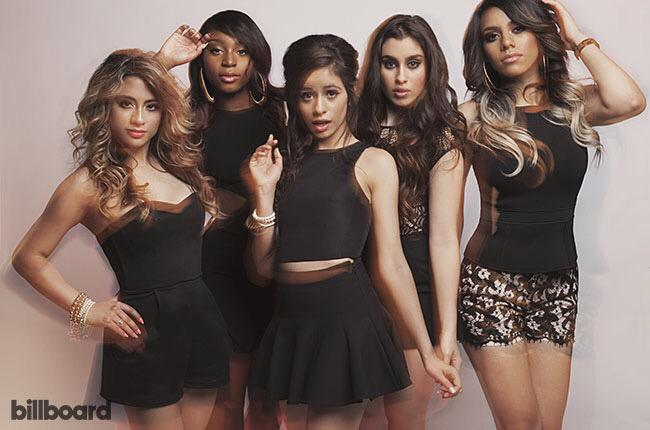 Tomorrow on @TheSocialCTV, @FifthHarmony joins us live! http://t.co/a7EdlOZYmx