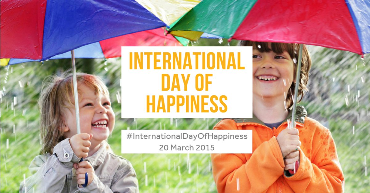 #InternationalDayOfHappiness is this Friday. Grab a free Happiness Pack from @actionhappiness: http://t.co/Ks3fGClI5t http://t.co/W0XIMUdpZF