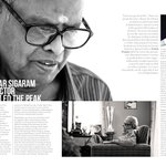 An ode to the Feminist- K Balachander, read this feature by @vrindaprasad http://t.co/3gA7vkeFSw