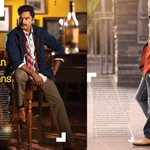 Read our exclusive with the man who wears many hats, and a star we adore @realsarathkumar. http://t.co/zyb2C02N6D