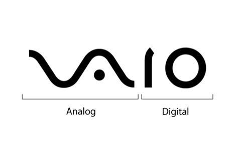 30 logos conocidos que esconden un mensaje http://t.co/NVLl9gkzKh http://t.co/9AhHKvQtXs