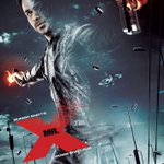 Poster of #MrX http://t.co/e0dIQ4CqCD