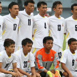 RT @BBCSportshour: Bhutan 1-0 (2-0 agg) FIFA might need a new team to sit bottom of their rankings! http://t.co/vg0SD0hdHm