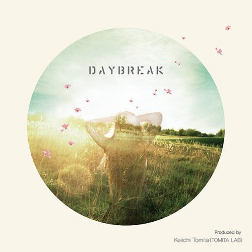데이브레이크(daybreak) [빛나는 사람] 마법과 같은 섬세한 터치를 더하다. 데이브레이크의 새로운 프로젝트 '빛나는 사람' * 4월 10일 발매 * 예약구매 http://t.co/LNSUOPbCg5 http://t.co/k3ZGQRNYzs