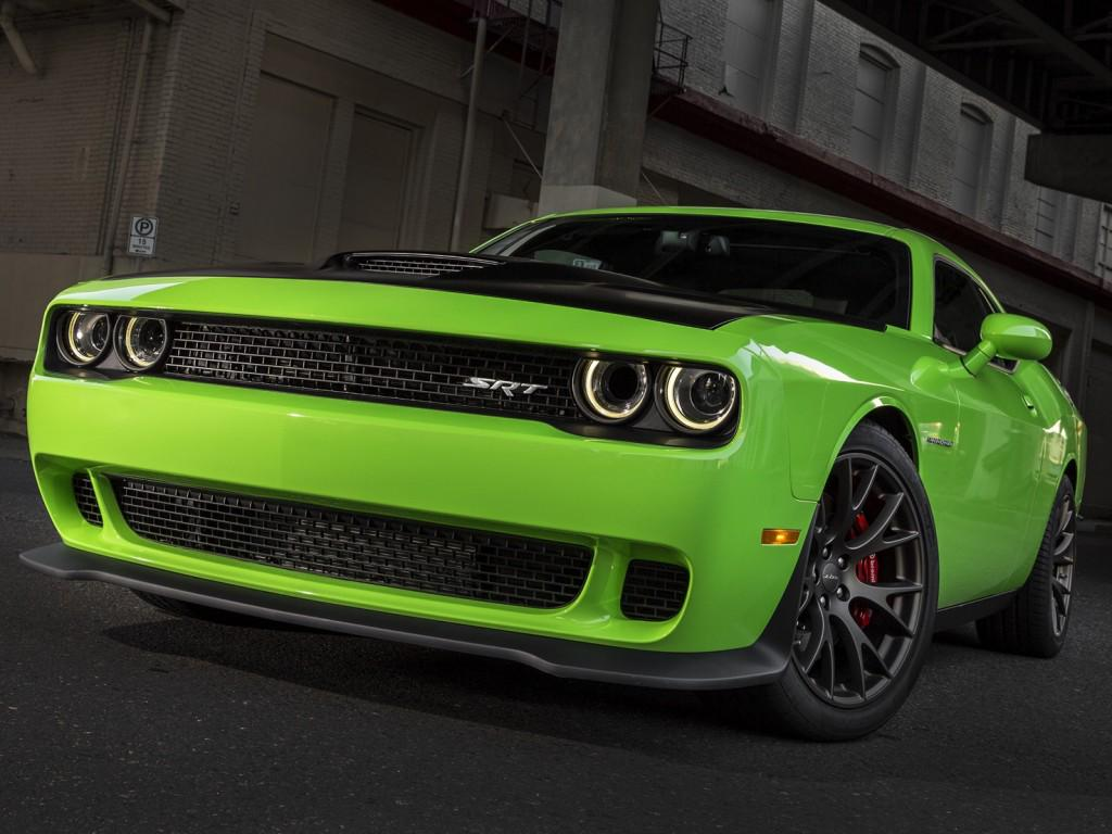 Happy #StPatricksDay! Here's To Some Green #americanmuscle! http://t.co/4RVxgLQhxS #mustang #challenger #camaro http://t.co/xcX9cUUFax
