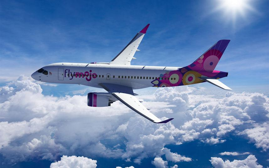 Malaysia launches a new airline