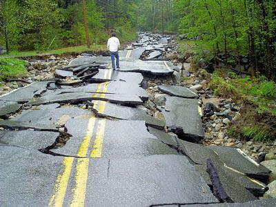 WV roads be like.... http://t.co/qoTSx6ahQ7