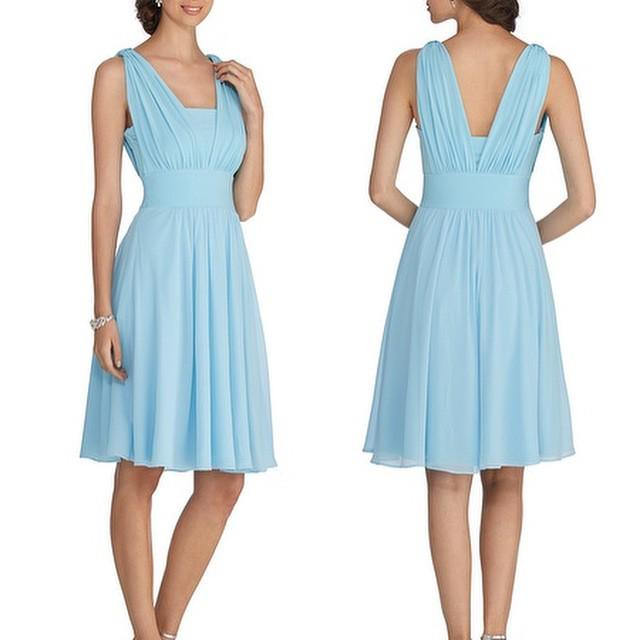 Just purchased this convertible bridesmaid dress from @whbm. Can't wait to try it on and s… http://t.co/SKg2AeLD3W http://t.co/w0rYa0Evt4