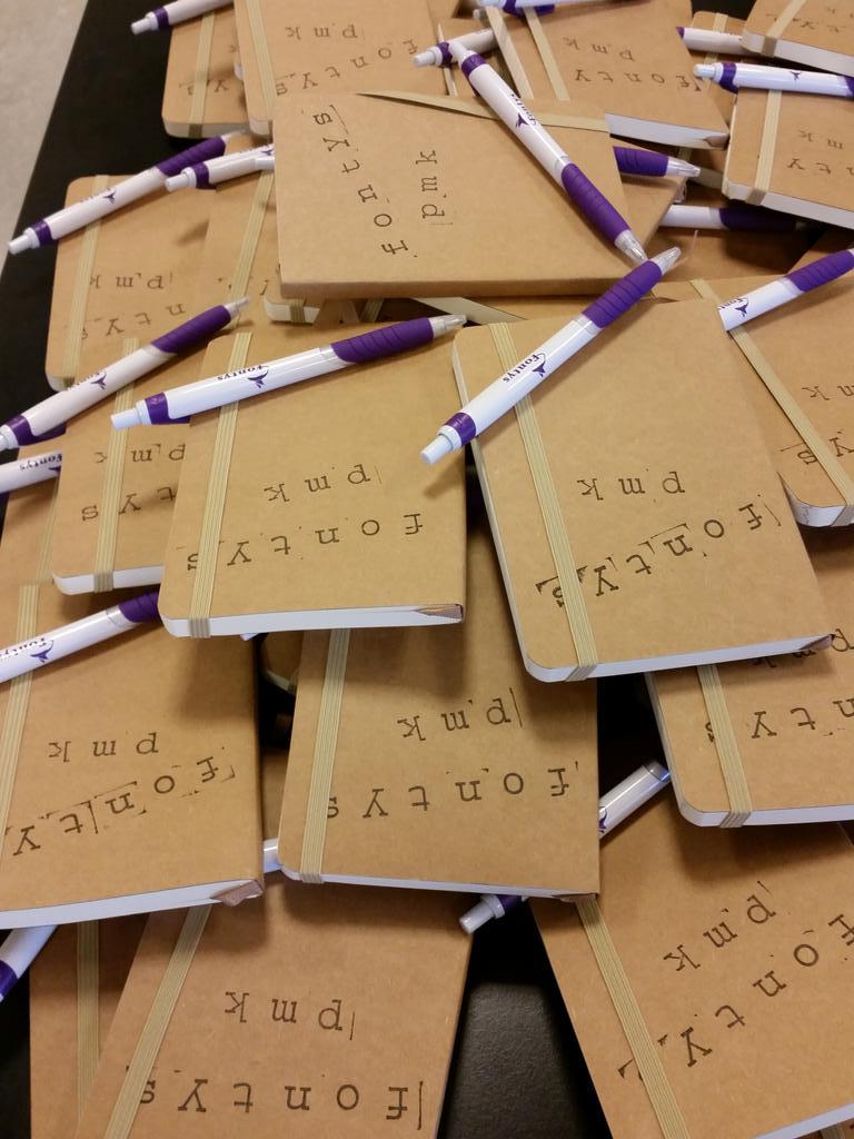 Wij wensen iedereen veel #PMKinspiratie #kinderopvang inspiratieboekjes http://t.co/3ZHuFUUnbL