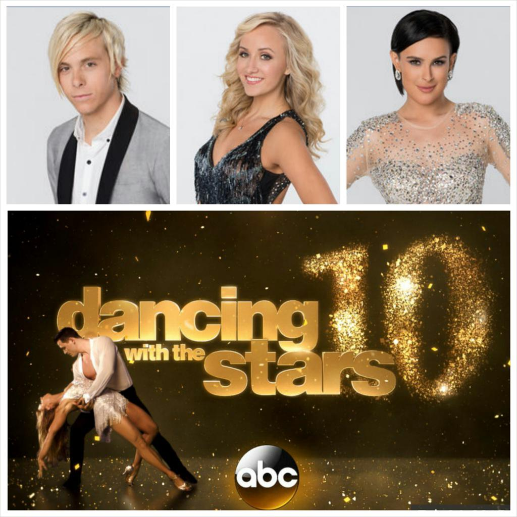 I know what it takes to win #DWTS @DancingABC, and I'm watching 3 people right now.  @rikerR5 @NastiaLiukin  @TheRue http://t.co/TFHth61VCU