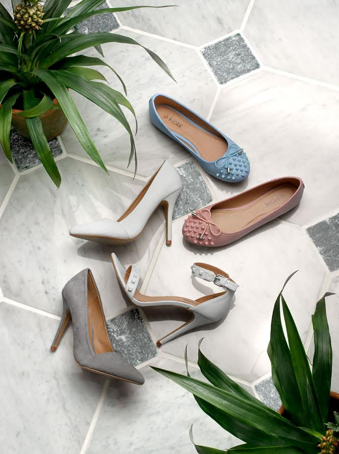 Want to win £100 worth of shoes? To celebrate @matalan's new footwear collection just follow + RT #tuesdayshoesday http://t.co/y49FGXTSxu