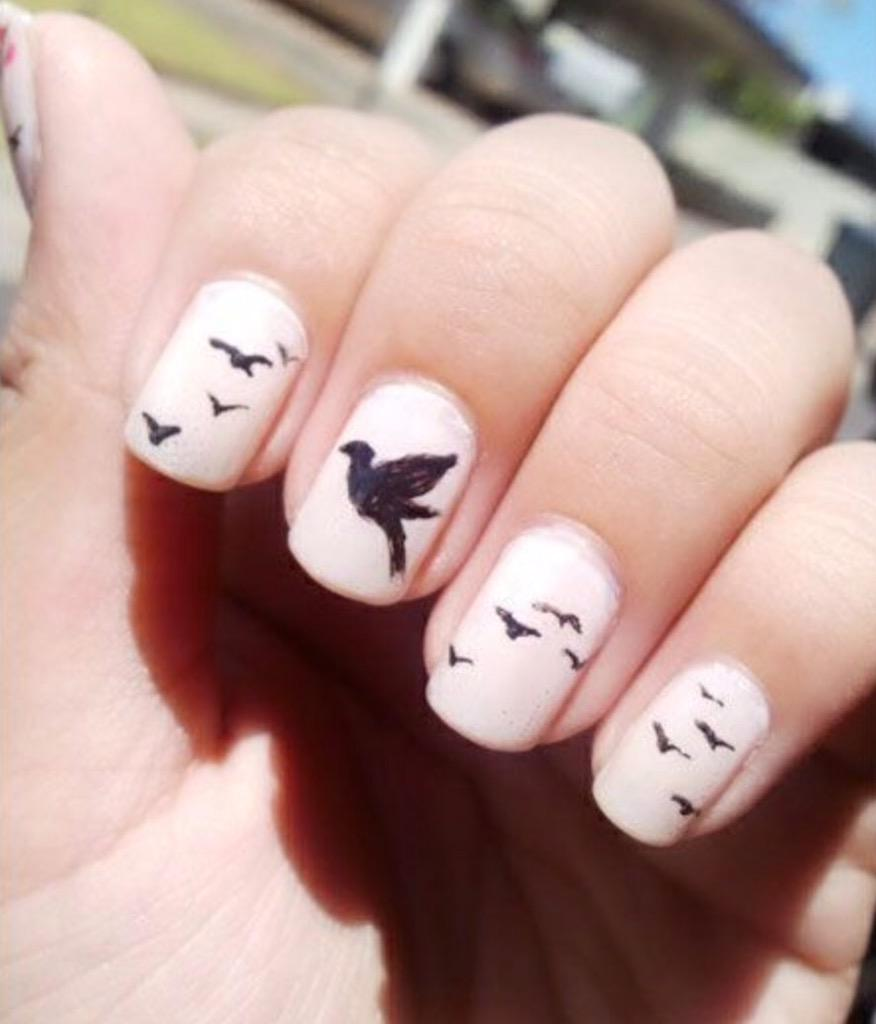 Nail Art Ideas » Nail Art East Rochester Ny - Pictures of Nail Art ...