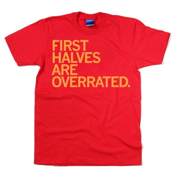 Hey, here's a new shirt to commemorate what went down in KC this past weekend. http://t.co/BLs5fK6HNZ http://t.co/pANUeuyaCa