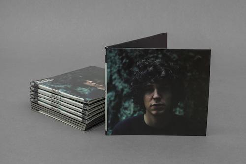 Happy GOON Day!! At last @tobiasjessojr 's debut album is out everywhere! Available here: http://t.co/j5S4cdPOTe http://t.co/MeJHXGyoXf